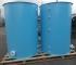 Цилиндрический бак 20000 литров для воды